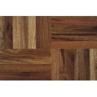 wood plank look porcelain tile Manufactures