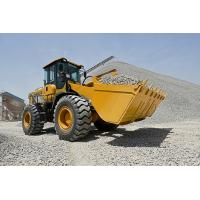 china wheel loader, heavy equipment for sale ,LG946L WHEEL LOADER Manufactures