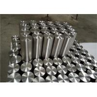 China High Quality Grade2 ASTM B348 Titanium Bar,titanium alloy rods for industrial on sale