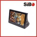 Echo Cancel Circuit SIP Stack Big Speaker Tablet PC Manufactures