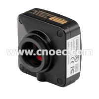 China Microscope Accessories Eyepiece Camera For Microscope A59.2207 on sale