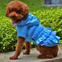 Good quality pet clother for dogs winter clothes Manufactures