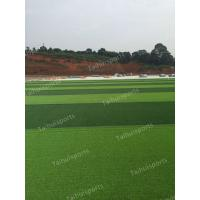 Waterproof Lawn Underlay Turf Pad Customized Underlayment For Artificial Turf