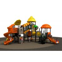New set playground spring toy playground equipment/outdoor children playground equipment Manufactures