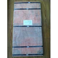 Quality ASTM B265 Titanium Metal Plate 2 mm x 500 mm x 1000 mm Ti Grade 1 for sale