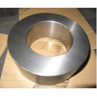 Intermediate Stand Rolled Steel Rings Anti - Corrosion Tungsten Carbide ISO Certification Manufactures