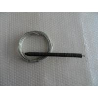 9283817 K88 Leno edge spring steel wire rope assembly Manufactures