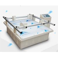 China PC Mobile Phone Physical Vibration Test Equipment on sale