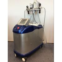 2015 newest Hot Selling Cryolipolysis Vacuum Suction Body Slimming Machine Manufactures