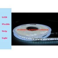 Christmas RGB LED Strip Lights Waterproof 5m 5050 Flexible Led Strip Lamp Manufactures