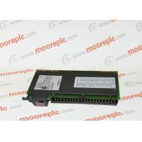 Allen Bradley Modules 1756-DMF30 Manufactured by ALLEN BRADLEY DRIVE MODULE CONTROL long life