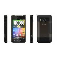 Qualcomm MSM7627 CDMA and GSM dual sim android phones GPS WIFI 5.0 Mega pixel camera T9190 unlocked Manufactures
