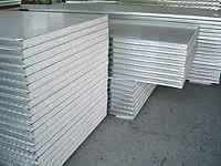 ASTM AISI JIS DIN Hot Rolled 316L Stainless Steel Sheets With 1219 - 2000mm Width Manufactures