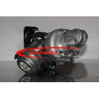 GT1749V 717858-5009S 038145702J-E-N turbo turbocharger for  Audi A4 Engine 1.9 TDIB6 AFV AWX  for garrett  turbocharger Manufactures