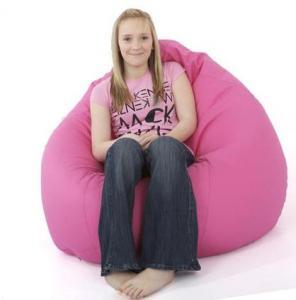 China bean bag chair popular chair lazy bag beans sofa on sale
