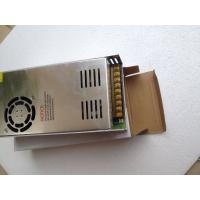 China 150W 12V SWITCH MODE POWER SUPPLY CE APPROVED on sale