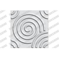 Plastic Textured 3D Decorative Ceiling Panels Waterproof Wall Panels Manufactures