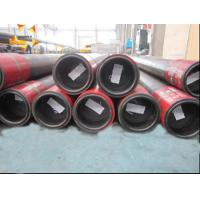 Oil casing  and tubing/OCTG Tube Manufactures