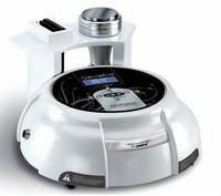 China Fat Dissolving Ultrasonic Liposuction Cavitation Machine With 3 Probes on sale
