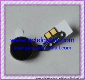 Samsung Galaxy Note2 N7100 Motor Samsung repair parts Manufactures
