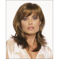 SELL STOCK HUMAN HAIR LACE WIGS Manufactures