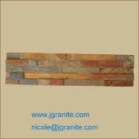 Slate Wall Panel Manufactures