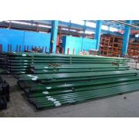 Buy cheap API Rod Pump in oil producing wells for oil extraction from wholesalers