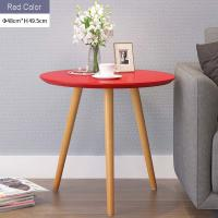 Dining Room Modern Dining Table Small Space Center Table For Living Room Manufactures