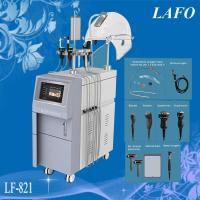 9 in 1 multifunction oxygen beauty machine Manufactures