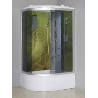 Luxurious Shower Room (SLD-8839L/R) Manufactures