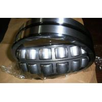Buy cheap 22219 22220 2222 CA MB CC E spherical roller bearing for rolling mill rolls from wholesalers