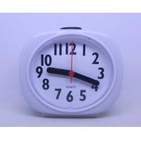 China TK8001 talking alarm clock on sale