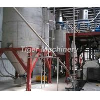 Quality Material Automatic Feeding System for sale