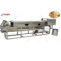Buy cheap Professional Round Rice Noodle Making Making Machine Suppliers from wholesalers