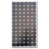 Quality Solar Panel 280W for sale