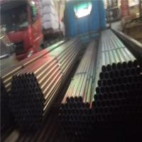 lncoloy 825 Corrosion Resistant Alloy For Electric Appliance Seamless Alloy 825 Pipe Tube Manufactures