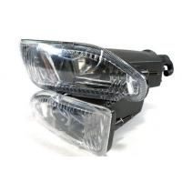 12v / 24v High Lumens Auto Off Road Toyota Fog Light Kit 10 Watt 4WD With Spot Beam Manufactures