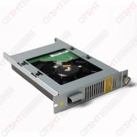 SMT Spare Parts  Panasonic JARD DISK DRIVER N510041191AA Manufactures