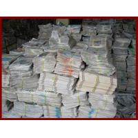 Waste Paper Manufactures