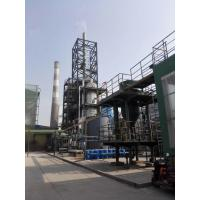 China Nonferrous Industry Flue Gas Desulfurization Process , High Efficient Flue Gas Desulfurization Technology on sale