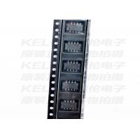 2 - Wire Serial Integrated Circuit IC Chip Real Time Clock / Calendar Type RX8010SJ Manufactures