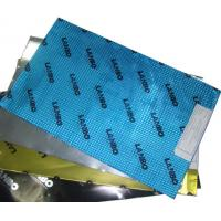 China Car Soundproofing / Sound Deadening Material Reduce Noise 1.8mm Thickness wholesale