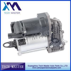 Mercedes Benz W164 Air Suspension Compressor Air Pump OEM1643200204 1643200504 Manufactures