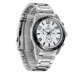 Trendy design big dial unique watches large face unique watches Manufactures