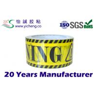sealing / packaging / bundling custom printed packing tape , 15 m - 1500 Y Manufactures