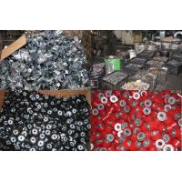 Zhongshan Wintwo Hardware Plastic Products Co.,Ltd