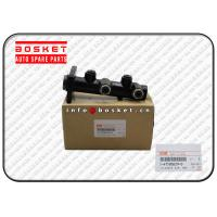 5-47500229-0 5475002290 Brake Master Cylinder Assembly Suitable for ISUZU Manufactures