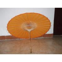 Decorative Umbrella (CVP075) Manufactures