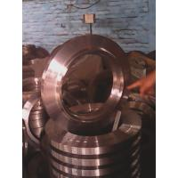 GOST 12821-80 PN16 Welding Neck Flanges Manufactures