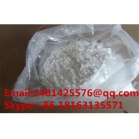 China 99% Purity Anabolic Steroid Hormone T3 L - Triiodothyronine CAS 55-06-1 For Fat Loss on sale